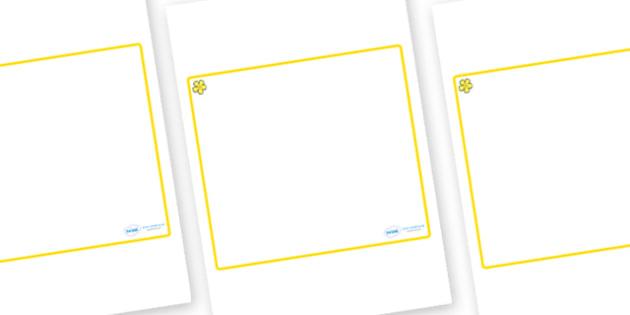 Buttercup Themed Editable Classroom Area Display Sign - Themed Classroom Area Signs, KS1, Banner, Foundation Stage Area Signs, Classroom labels, Area labels, Area Signs, Classroom Areas, Poster, Display, Areas