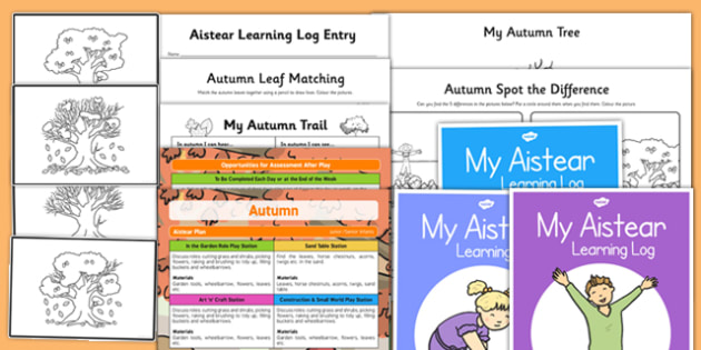 aistear eyfs similarities and differences essay Compare and contrast the work and ideas of three early years educators/ curricular approaches ideas of three early years educators/ curricular early years.