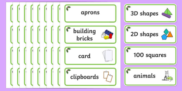 Holly Themed Editable Classroom Resource Labels - Themed Label template, Resource Label, Name Labels, Editable Labels, Drawer Labels, KS1 Labels, Foundation Labels, Foundation Stage Labels, Teaching Labels, Resource Labels, Tray Labels, Printable lab