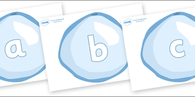 Phoneme Set on Bubbles - Phoneme set, phonemes, phoneme, Letters and Sounds, DfES, display, Phase 1, Phase 2, Phase 3, Phase 5, Foundation, Literacy