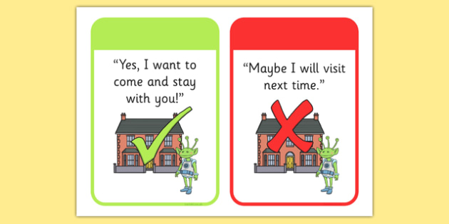 Be My Friend Cards - EYFS, early years, Space, planets, aliens, the moon, rockets, spaceships, social activity, PSED, friendship