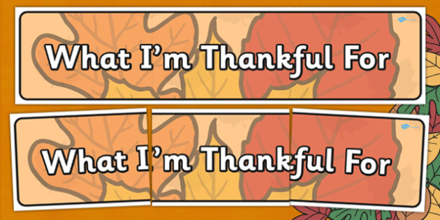 Thanksgiving Display Banner - thanksgiving, display banner, display poster, sign, wall display, header, turkey, harvest celebrations, autumn, united states, usa, canada, holiday, reformation