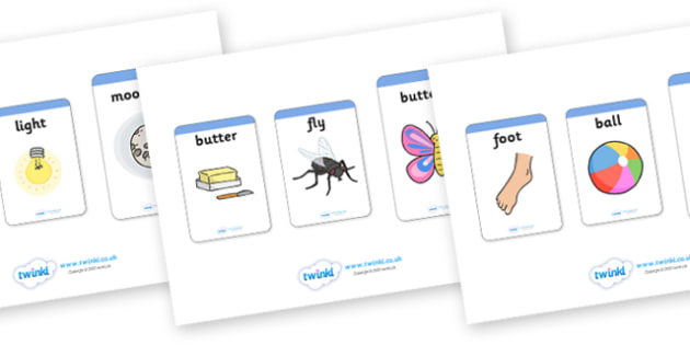 Compound Word Matching Game Split- Compound Words, compound word activities, matching game, word game, literacy game
