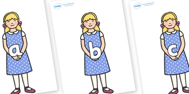 Phase 2 Phonemes on Goldilocks - Phonemes, phoneme, Phase 2, Phase two, Foundation, Literacy, Letters and Sounds, DfES, display