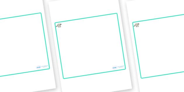 Raccoon Themed Editable Classroom Area Display Sign - Themed Classroom Area Signs, KS1, Banner, Foundation Stage Area Signs, Classroom labels, Area labels, Area Signs, Classroom Areas, Poster, Display, Areas