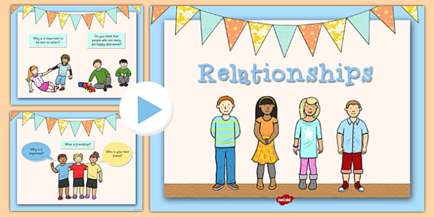 Good and Bad Relationships PowerPoint - powerpoint, power point, interactive, powerpoint presentation, relationships, good relationships, bad relationships, relationships powerpoint, how to behave powerpoint, presentation, slide show, slides, discuss