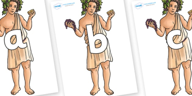 Phoneme Set on Dionysus - Phoneme set, phonemes, phoneme, Letters and Sounds, DfES, display, Phase 1, Phase 2, Phase 3, Phase 5, Foundation, Literacy