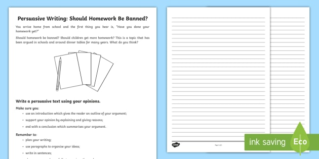 persuasive writing year 3 Can you convince me developing persuasive writing 3 pass out the persuasive strategy definitions to each student session 3: persuasive writing 1.