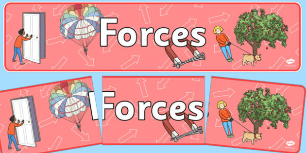 Forces Display Banner NZ - nz, new zealand, forces, display banner, display, banner