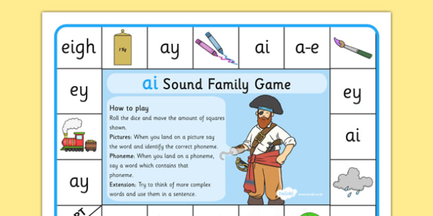 ai Sound Family Game - ai sound, family game, sound game, ai sound game, ai family sound game, ai family game
