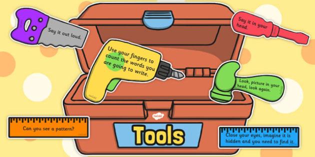 Visual Working Memory Toolbox - visual, memory, toolbox, working