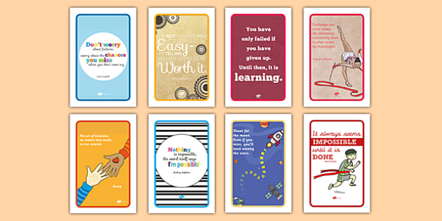 IKEA Tolsby Motivational Classroom Signs - ikea tolsby frame, ikea tolsby, frame, motivational posters, motivational, classroom signs