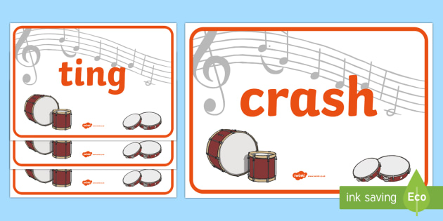Drum Sounds Display Posters - drum sounds, display posters, display, posters, drum, drumming, sound, sounds, music, hear