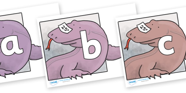 Phoneme Set on Komodo Dragon to Support Teaching on The Great Pet Sale - Phoneme set, phonemes, phoneme, Letters and Sounds, DfES, display, Phase 1, Phase 2, Phase 3, Phase 5, Foundation, Literacy