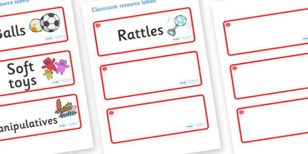 Maple Themed Editable Additional Resource Labels - Themed Label template, Resource Label, Name Labels, Editable Labels, Drawer Labels, KS1 Labels, Foundation Labels, Foundation Stage Labels, Teaching Labels, Resource Labels, Tray Labels, Printable la