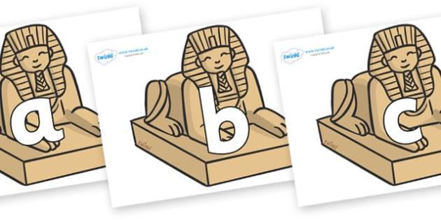 Phoneme Set on Sphinx - Phoneme set, phonemes, phoneme, Letters and Sounds, DfES, display, Phase 1, Phase 2, Phase 3, Phase 5, Foundation, Literacy