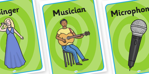 Music Production Studio Role Play Posters - music production studio, role play, posters, music production posters, role play posters, music production