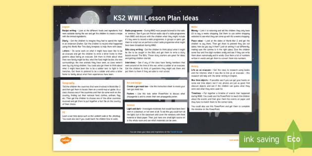 Space Lesson Plan Ideas KS2 - space, lesson plans, lesson plan