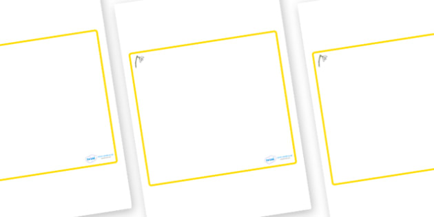 Snowdrop Themed Editable Classroom Area Display Sign - Themed Classroom Area Signs, KS1, Banner, Foundation Stage Area Signs, Classroom labels, Area labels, Area Signs, Classroom Areas, Poster, Display, Areas