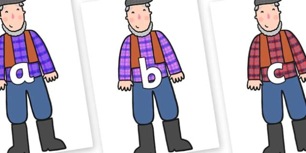 Phase 2 Phonemes on Farmer to Support Teaching on What the Ladybird Heard - Phonemes, phoneme, Phase 2, Phase two, Foundation, Literacy, Letters and Sounds, DfES, display