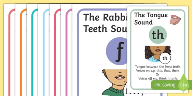 Visual Supports for Speech Sounds Fricatives - articulation, dyspraxia, apraxia, articulation therapy, speech therapy