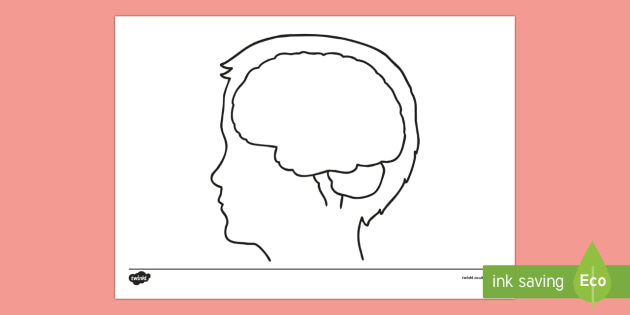 Doodle Draft Brain Activity Sheet-Irish - ROI, Ireland, doodle, draft, sketch, starter, creative, drawing, art, activity sheet, Irish