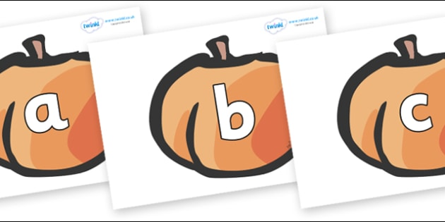 Phoneme Set on Peaches - Phoneme set, phonemes, phoneme, Letters and Sounds, DfES, display, Phase 1, Phase 2, Phase 3, Phase 5, Foundation, Literacy