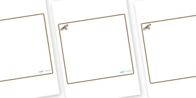Buzzard Themed Editable Classroom Area Display Sign - Themed Classroom Area Signs, KS1, Banner, Foundation Stage Area Signs, Classroom labels, Area labels, Area Signs, Classroom Areas, Poster, Display, Areas