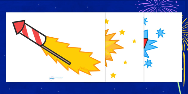 Bonfire Night Display Pictures - Bonfire Night Display Pictures, bonfire night, bonfire, Guy Fawkes, bonfire, display, pictures, photos, poster, Houses of Parliament, plot, treason, fireworks, Catholic, Protestant, James I, November the 5th, 5th, Nov