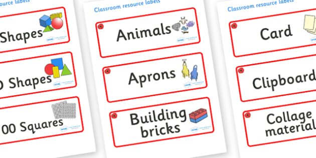 Poppy Themed Editable Classroom Resource Labels - Themed Label template, Resource Label, Name Labels, Editable Labels, Drawer Labels, KS1 Labels, Foundation Labels, Foundation Stage Labels, Teaching Labels, Resource Labels, Tray Labels, Printable lab