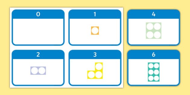 Number and Number Shape Up to 50 Flash Cards - number, number shape, shape, flash cards, flashcards