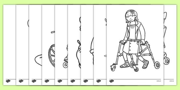 Children Colouring Pages - children, colouring pages, colour, colouring