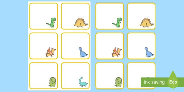 Etiquetas de perchero: Los dinosaurios - Los dinosaurios, proyecto, transcurricular, seres vivos, estegosaurio, pterodáctilo, braquiosauro,