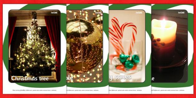 Christmas Display Photos - Christmas, xmas, Display Photos, display, Christmas photo, tree, advent, nativity, santa, father christmas, Jesus, tree, stocking, present, activity, cracker, angel, snowman, advent , bauble
