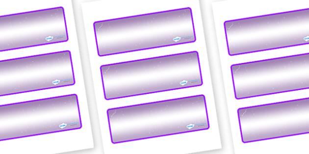 Lynx - Star Constellation Themed Editable Drawer-Peg-Name Labels (Colourful) - Themed Classroom Label Templates, Resource Labels, Name Labels, Editable Labels, Drawer Labels, Coat Peg Labels, Peg Label, KS1 Labels, Foundation Labels, Foundation Stage