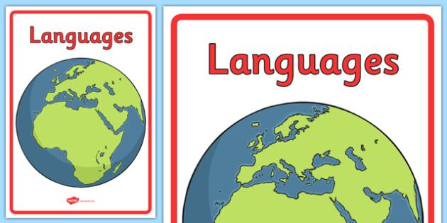 Australian Curriculum Languages Book Cover - australia, curriculum, languages, book cover