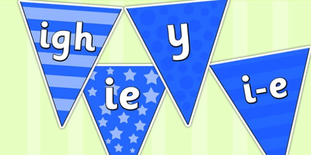 igh Sound Family Display Bunting - igh sound, display bunting, igh family display bunting, igh sound display bunting, sound bunting, bunting