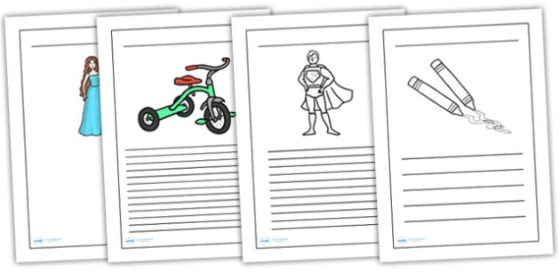 Toy Writing Frames - writing frame, frame, writing, toys, toy, toy writing frame, writing aid, writing template, template, literacy