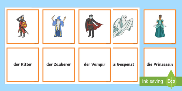Faschingskostüme Memory Spiel - Fasching, Fastnacht, Karneval, Kostüm, Verkleidung ,German