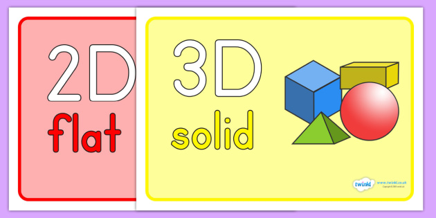 Math Area Display Words - math signs, math display, math area