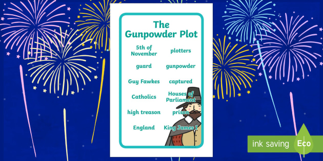 Ikea Tolsby Gunpowder Plot Words Prompt Frame