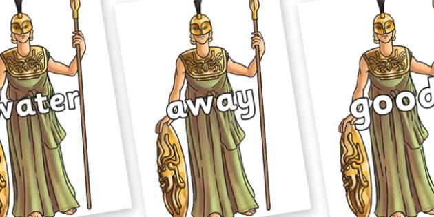 Next 200 Common Words on Athena - Next 200 Common Words on  - DfES Letters and Sounds, Letters and Sounds, Letters and sounds words, Common words, 200 common words