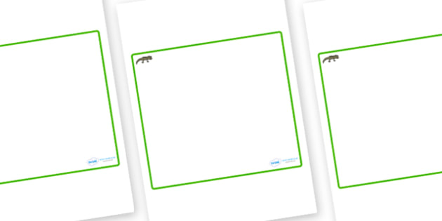 Newt Themed Editable Classroom Area Display Sign - Themed Classroom Area Signs, KS1, Banner, Foundation Stage Area Signs, Classroom labels, Area labels, Area Signs, Classroom Areas, Poster, Display, Areas