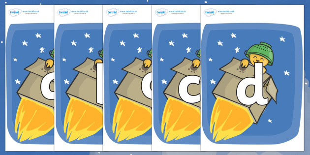 Phoneme Set on Rockets (Whatever Next) to Support Teaching on Whatever Next! - Phoneme set, phonemes, phoneme, Letters and Sounds, DfES, display, Phase 1, Phase 2, Phase 3, Phase 5, Foundation, Literacy
