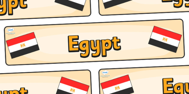 Egypt Display Banner - Egypt, Olympics, Olympic Games, sports, Olympic, London, 2012, display, banner, sign, poster, activity, Olympic torch, flag, countries, medal, Olympic Rings, mascots, flame, compete, events, tennis, athlete, swimming
