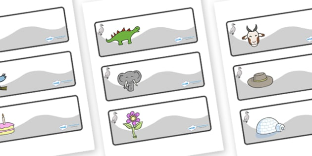 Cygnet Themed Editable Drawer-Peg-Name Labels - Themed Classroom Label Templates, Resource Labels, Name Labels, Editable Labels, Drawer Labels, Coat Peg Labels, Peg Label, KS1 Labels, Foundation Labels, Foundation Stage Labels, Teaching Labels