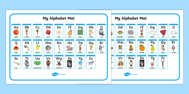 free subtraction worksheets for kindergarten