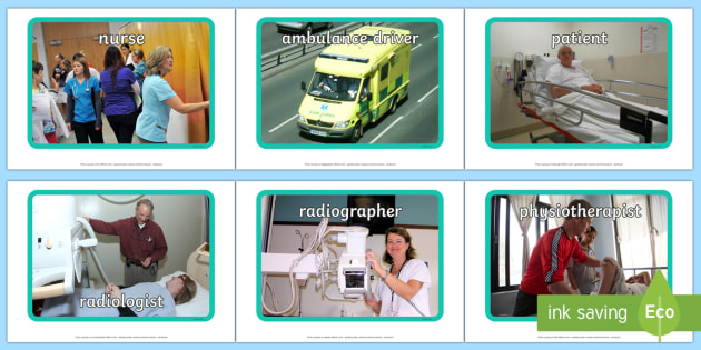 The Hospital Display Photos - the hospital, display photos, display, photos