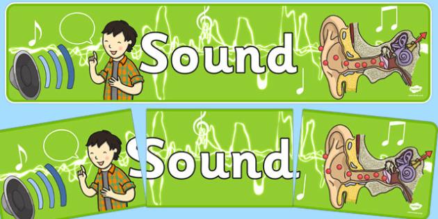 Sound Display Banner NZ - nz, new zealand, sound, display banner, display, banner