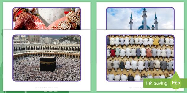 Eid Display Photos-eid, display, photos, photos for display, display photos, eid photos, eid pictures, islam pictures, islam, religion, RE